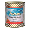 Epifanes Rubbed Effect Water-Based Interior Varnish