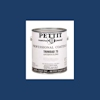 Trinidad 75 Antifouling Paint - Dark Blue