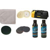 Mirka Marine Gelcoat Refinishing Kit