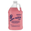 Star brite Snappy Step #2 Teak Cleaner and Restorer