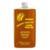 Star brite Snappy Premium Marine Golden Teak Oil