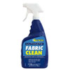 Star brite Ultimate Fabric Cleaner