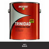 TRINIDAD HD HARD PAINT