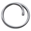 Seachoice Stainless Steel Cotter Rings