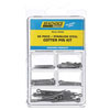 SeaChoice 66-Piece Stainless Steel Cotter Pin Kit
