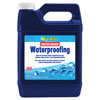 STAR WATERPROOFING