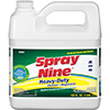 SPRAY NINE ORIGINAL FORMULA