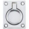 WHITECAP FLUSH LIFTING RING