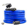 Camco Heated Drinking Water Hose - 25'