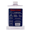 Weems & Plath Liquid Paraffin Lamp Fuel