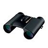 Trailblazer ATB Binoculars - Remanufactured - 10 x 25