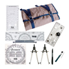 Weems & Plath Professional Mariner's Navigation Kit