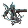 Celestaire Astra III Professional Sextant