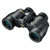 Nikon A211 Aculon Binocular - Remanufactured - 8 x 42