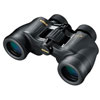 Nikon A211 Aculon Binocular - Remanufactured - 10 x 42