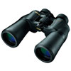 Nikon A211 Aculon Binocular - Remanufactured - 7 x 50