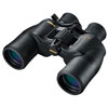Nikon A211 Aculon Zoom Binocular - 10x22 with Zoom x 50