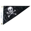 Annin Novelty Pirate Pennant