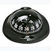 PLAS OFFSHORE 75 DASH MOUNT