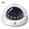 Plastimo Offshore 115 Compass - Horizontal Flush Mount - Flat Card