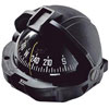 Plastimo Offshore 135 Compass - Steering Con Flush Mount