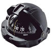 Plastimo Offshore 135 Compass - Steering Con Flush Mount - Conical Cd