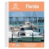 Maptech Embassy Cruising Guide: Florida and the Bahamas - 7th Edition