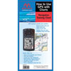 Maptech How to Use GPS with Charts