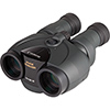 Canon IS II Image Stabilized Binocular - 10x30