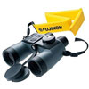 Fujinon Mariner WPC-XL Marine Binocular with Compass - 7x50