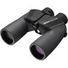 Nikon Oceanpro Series Binoculars - Remanufactured