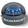 Ritchie Angler RA-93 Compass