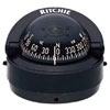 Ritchie Explorer S-53 Compass