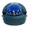 Ritchie Explorer S-53G Compass