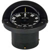 Ritchie Navigator FN-201 Compass (FN-201)