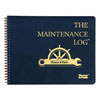 Weems & Plath Maintenance Log