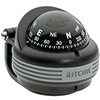 Ritchie Trek Compass
