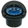 Ritchie SuperSport SS-1002 Compass