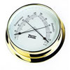 Weems & Plath  Endurance 125 Comfortmeter - Brass