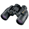 Nikon Action Binoculars  - Remanufactured - 8 x 40