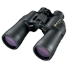 Nikon Action Binoculars  - Remanufactured - 10 x 50