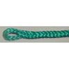 Defender Splicing Service - Eye Splice - 12 Strand Rope