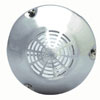 Beckson Vent-O-Mate Replacement Ventilator Cover