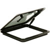 Bomar 900 Series Molded Deck Hatch (995-1111)