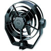 HELLA MARINE TURBO FAN 2-SPEED