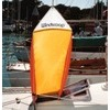 Davis Instruments Windscoop Ventilating Sail