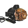 Oberdorfer 1074M Centrifugal Air Conditioning Pump