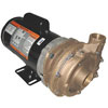 Oberdorfer 104M Centrifugal Air Conditioning Pump