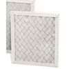 Dometic Breathe Easy Replacement Air Filter