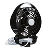 CAFR MAESTRO VARIABL SPEED FAN